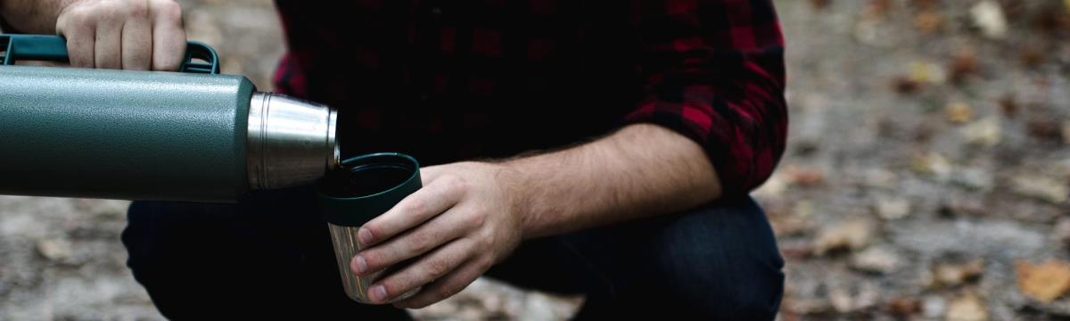 Oolong tea, a zsír ellensége