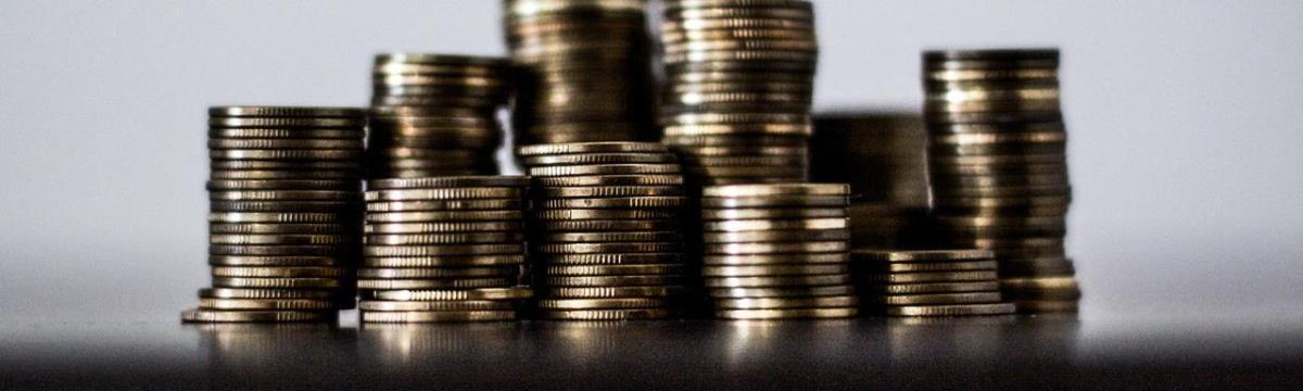 Pénzügyi szabályok, amiket tartsatok be friss házasokként