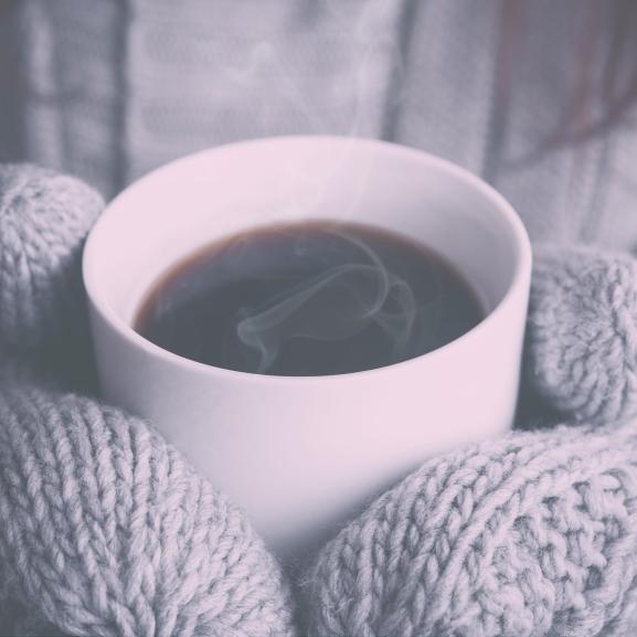 Ezekkel az ételekkel védekezzetek a téli megfázás ellen!