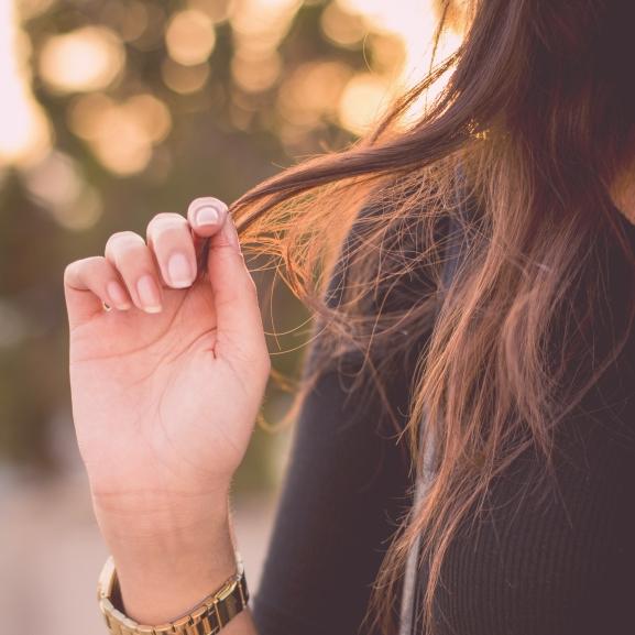 Hajfrissülés: így legyen egészséges a fejbőrötök és sörényetek