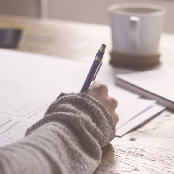 Életmentő tippek a vizsgaidőszakhoz – egy vizsgázótól