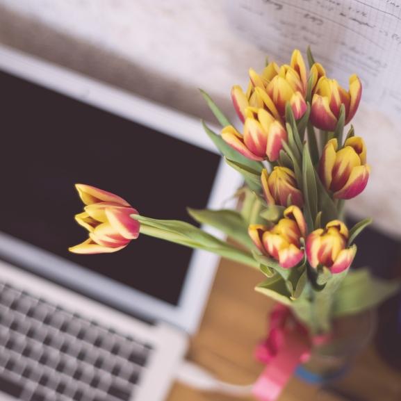 Tartsatok tavaszi nagytakarítást az irodai életetekben is!