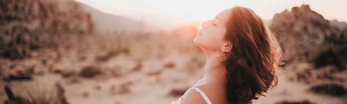 Tények, amiket minden nőnek tudnia kell az önkielégítésről