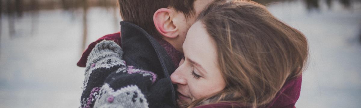 Különleges történetek bizonyítják, hogy létezik az igaz szerelem