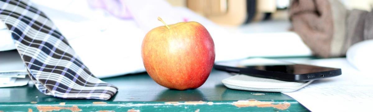 Megvan az almaecet titkos receptje! – nem mindegy, hogyan isszátok