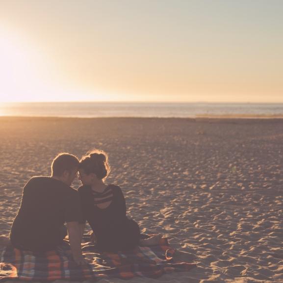 Tanuljatok meg veszekedni az intimitásért!
