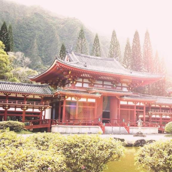 Japán, te csodás! Nézegessétek a képeket, míg azt nem érzitek, hogy ott vagytok