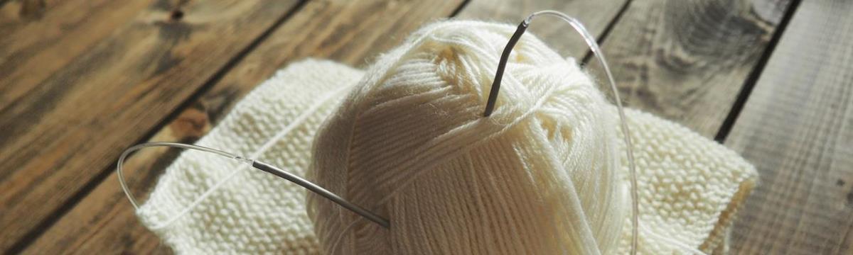 Ki mondta, hogy a hímzés nagymamáknak való?! Ezektől a mintáktól ti is kedvet kaptok!