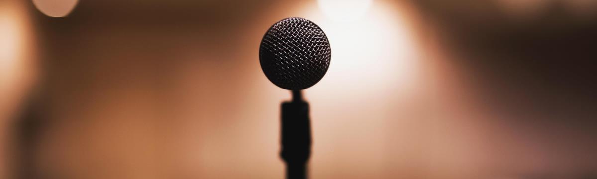 Sokkal sikeresebbek lehettek, ha tudtok a hangszálaitokkal bánni