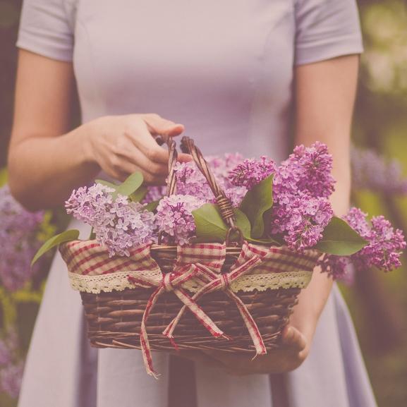 Így tartsátok sokáig életben a vágott virágot