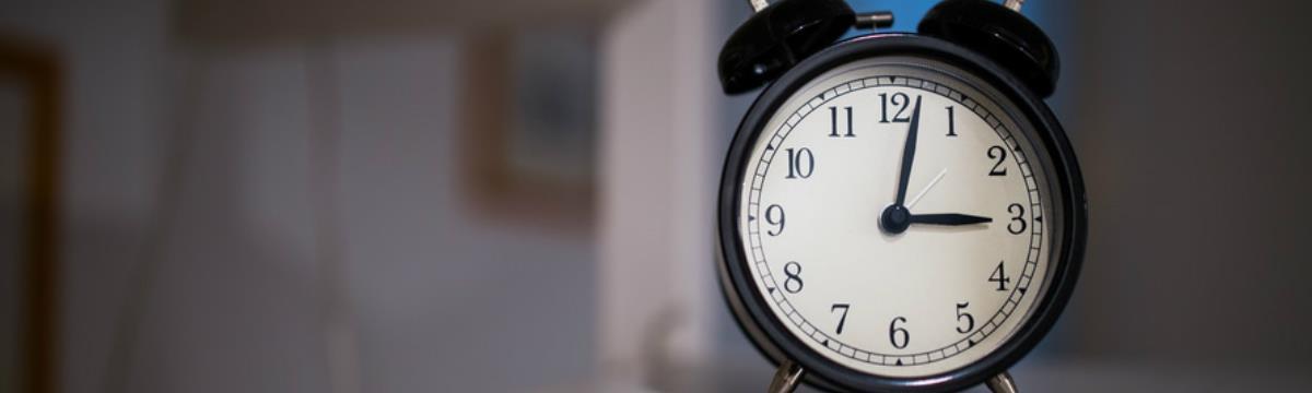 Gyerekek legviccesebb kifogásai az alvás ellen