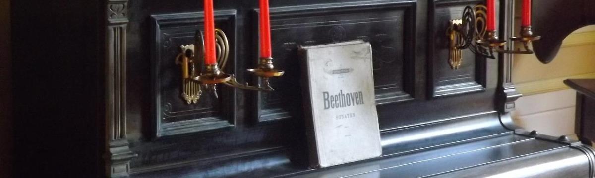 Eljött a nap, amikor totálisan kikészültök Beethoventől!