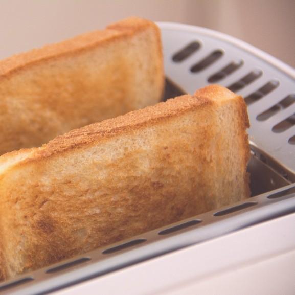 pirító kenyér toast