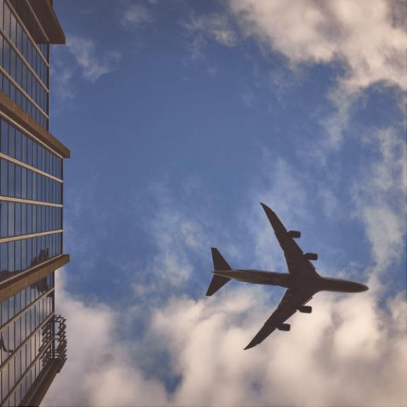 Eltérítettek egy egyiptomi repülőgépet – 60 ember volt a fedélzeten