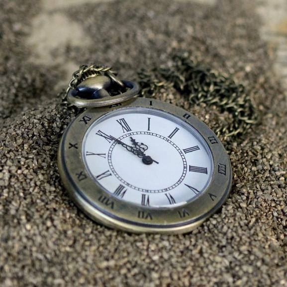 pocket-watch-1637396_1920 (1)