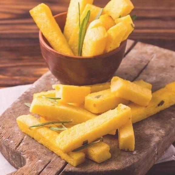 polenta-puliszka-snack-eloetel copy
