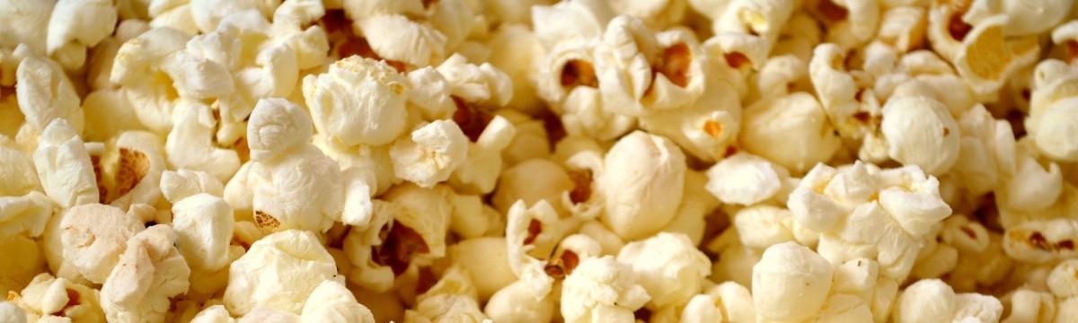 popcorn-1330014_1920