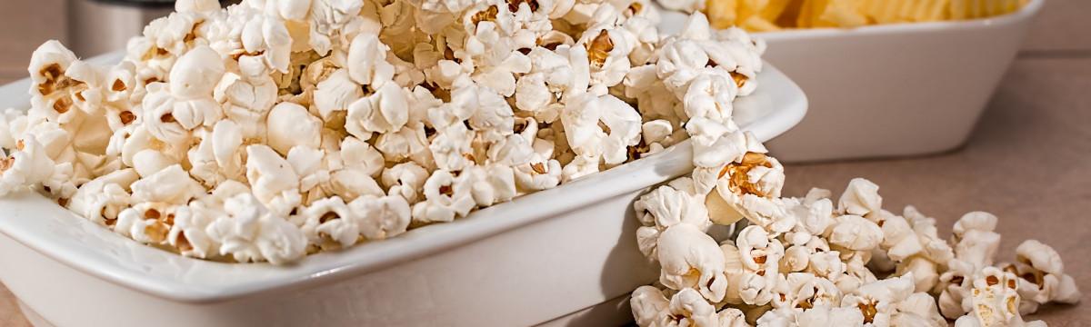 popcorn-731053_1920
