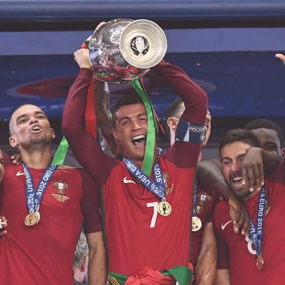 portugália foci-eb
