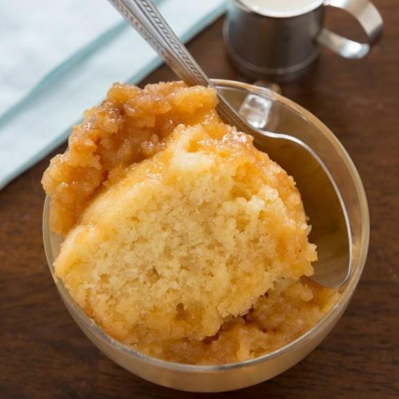 pouding-chomeur-munkanelkuli-puding-kanadai-desszert