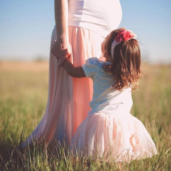 Örökzöld tanácsok anyukátoktól, amiket ti is mondani fogtok a lányaitoknak!