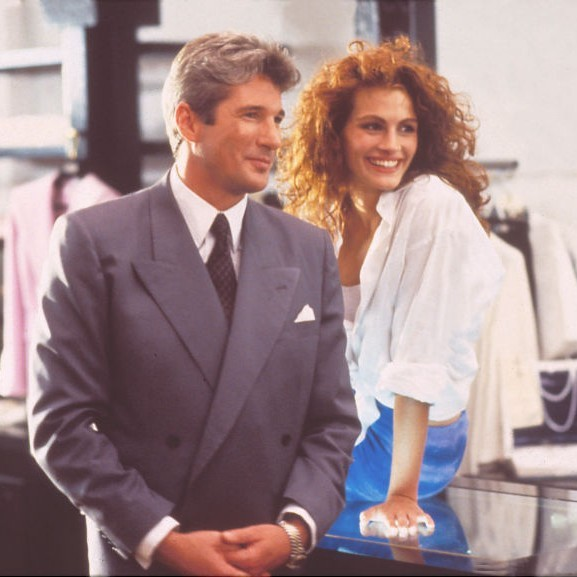 pretty-woman-micsoda-no-julia-roberts
