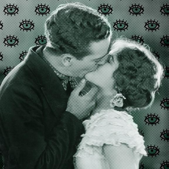 Puha Andrea Féltékenység zöld szemű szörny a párkapcsolatban