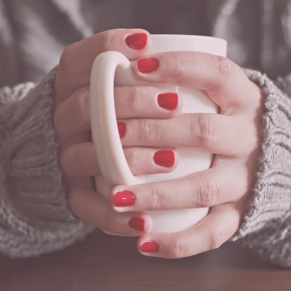 NORIE-tipp – Így maradhat varázslatosan puha a kezetek