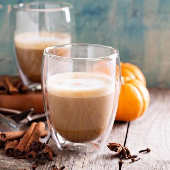 pumpkin-spice-latte-egeszsegesebben-minimalis-kaloriaval1