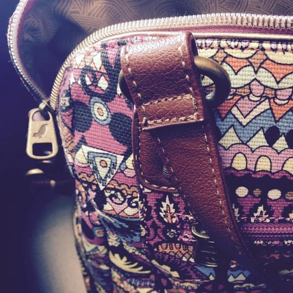 10 dolog, amiért utáljuk a női táskáinkat
