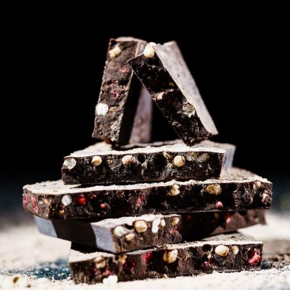 quinoas-csoki-hazilag-ropogosan-izgalmasan