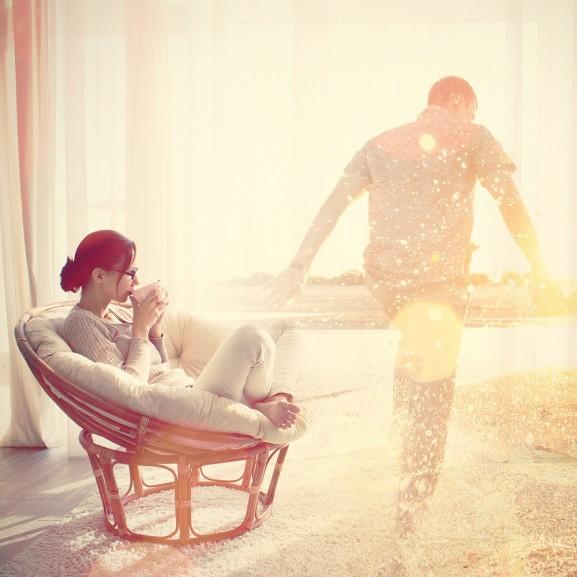 Rájöttem: nem hiányzik a párkapcsolat az életemből – Szingliként is lehettek boldogok! Szilágyi Réka