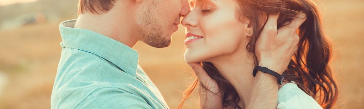 Rájöttem: nem hiányzik a párkapcsolat az életemből – Szingliként is lehettek boldogok!