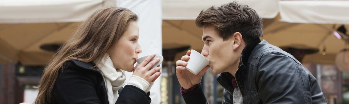 randi-romantika-kapcsolat-szerelem