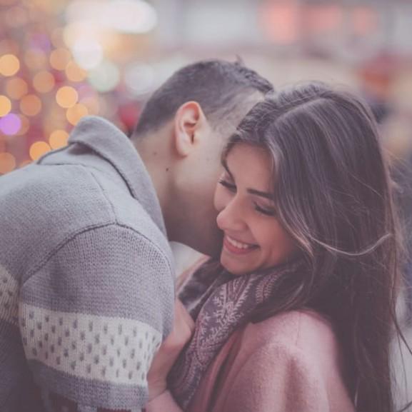 randi-szerelem-kapcsolat-ismerkedes