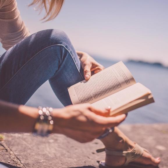 5 letehetetlen könyv, amit egy éjszaka alatt kiolvashattok