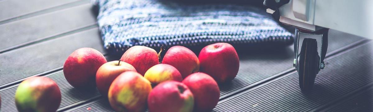Tíz egészséges és a fogyást is elősegítő szuperétel