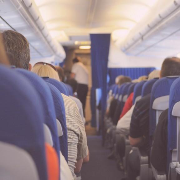 repülő fedélzet repülés