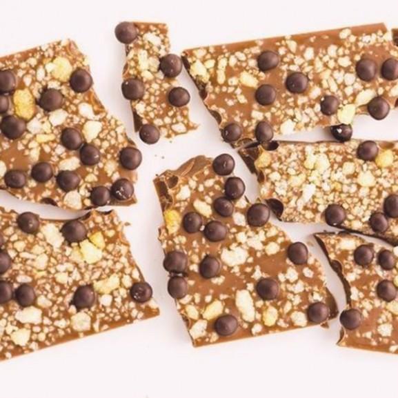 robbanos-cukorka-csoki copy