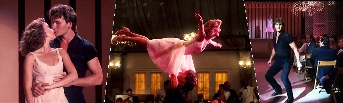 Romantikus filmjelenetek amikre mindig vágytunk – de sajna soha nem fognak összejönni Mojzes Nóra