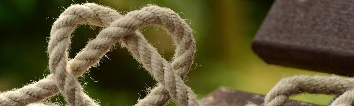 rope-1469244_1920 (1)