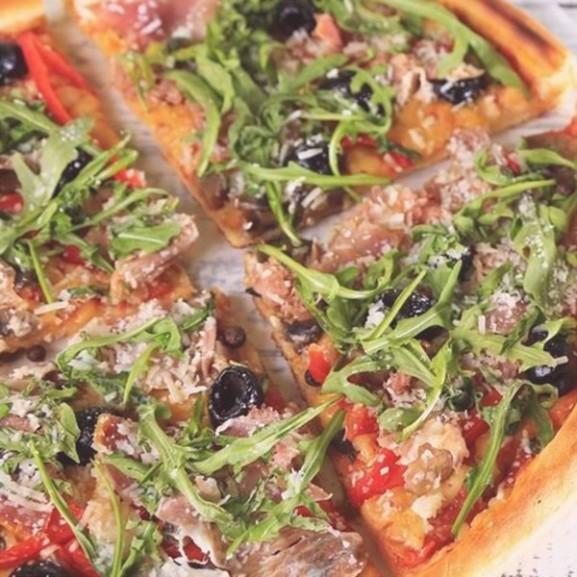 rukkola-pizza2