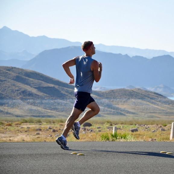 runner-1814460_1920