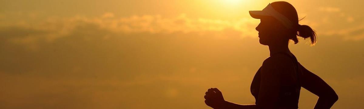 Súlyos hibák, amiket edzés után a legtöbben elkövetünk
