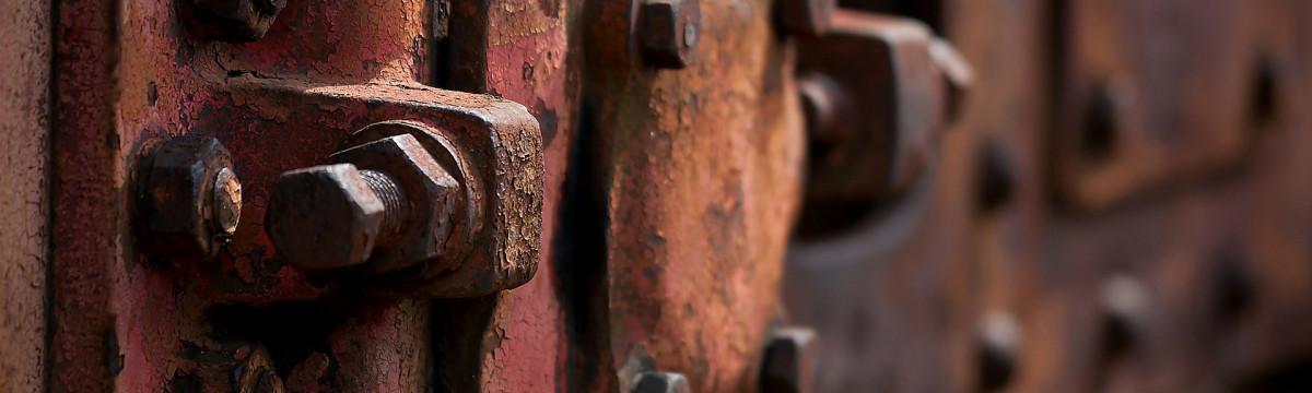 rust-230041_1920
