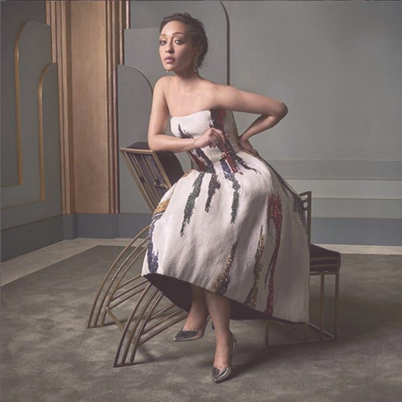 ruth_negga_oscar_after