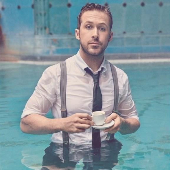 ryan gosling gellért fürdő