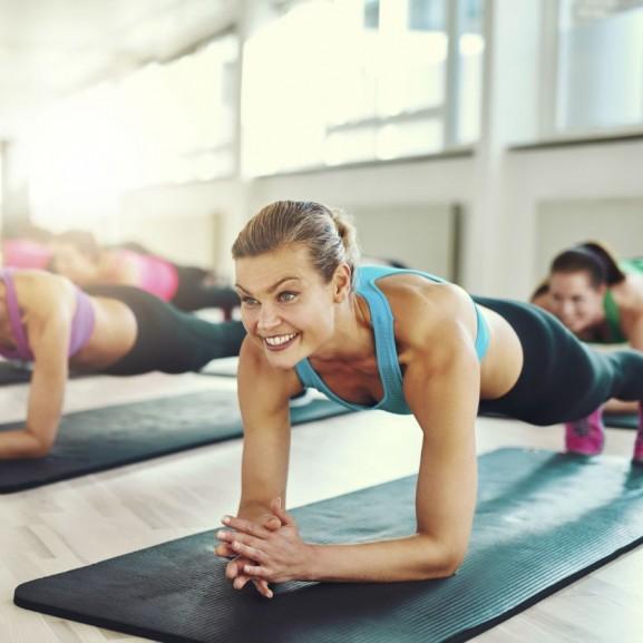 sajat testsúlyos edzés