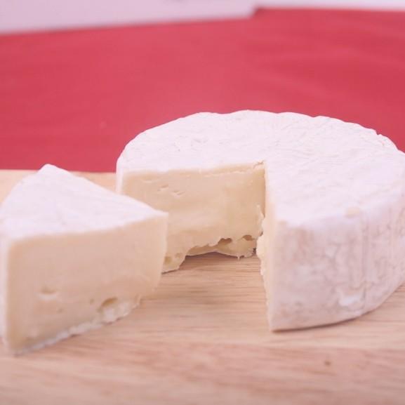 sajt élelmiszer étel