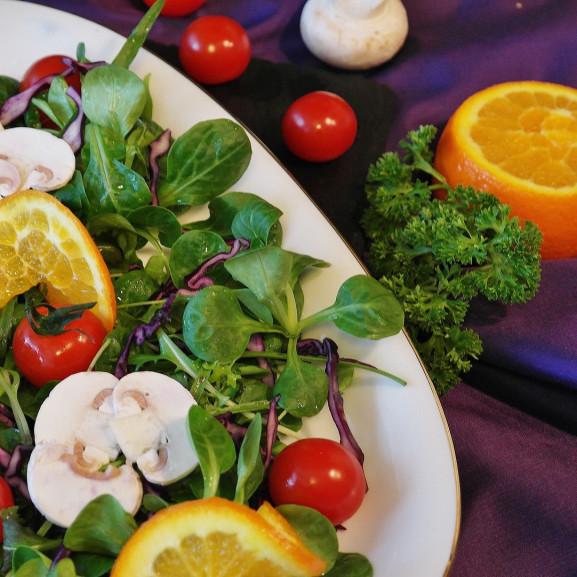 salad-2049563_1920